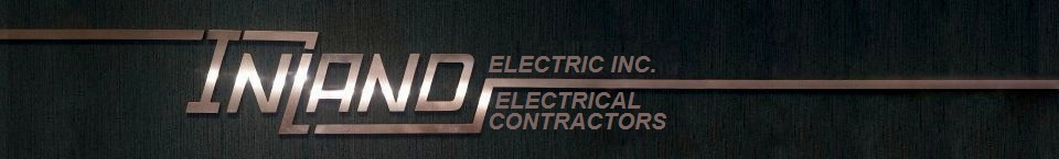 Inland Electric, Inc.